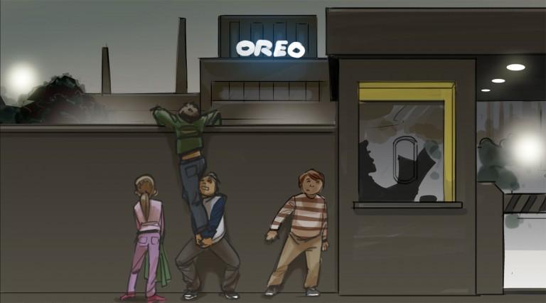 ogilvy-one-oreo-01