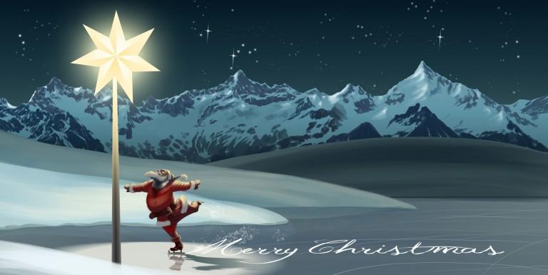 weihnachten-europoles