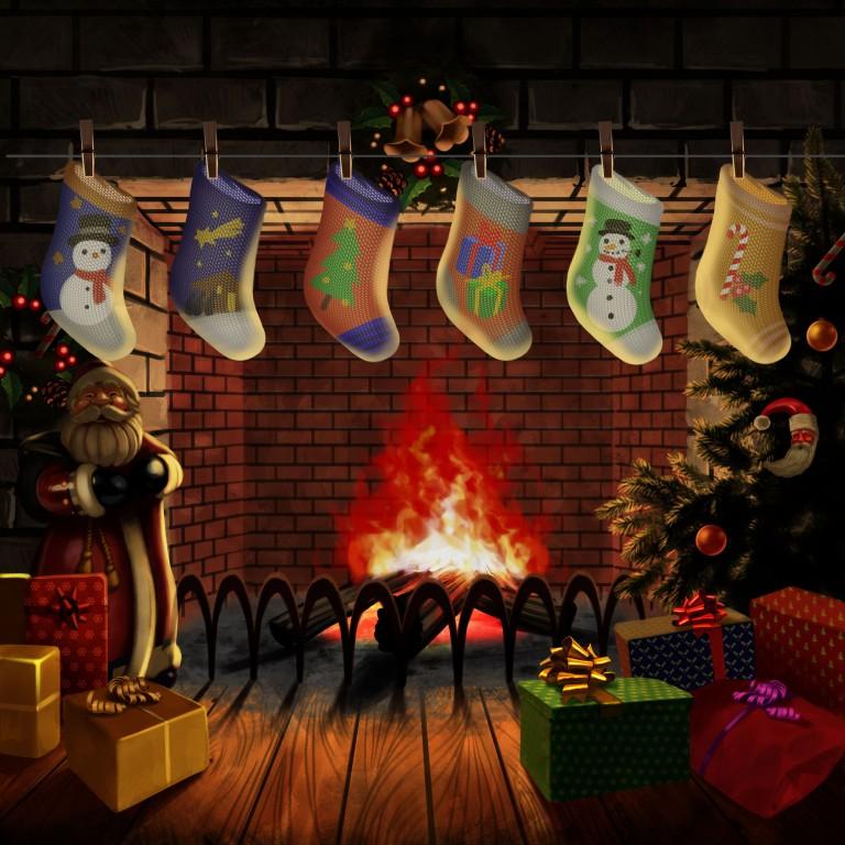 weihnachten-nestle-adventskalender