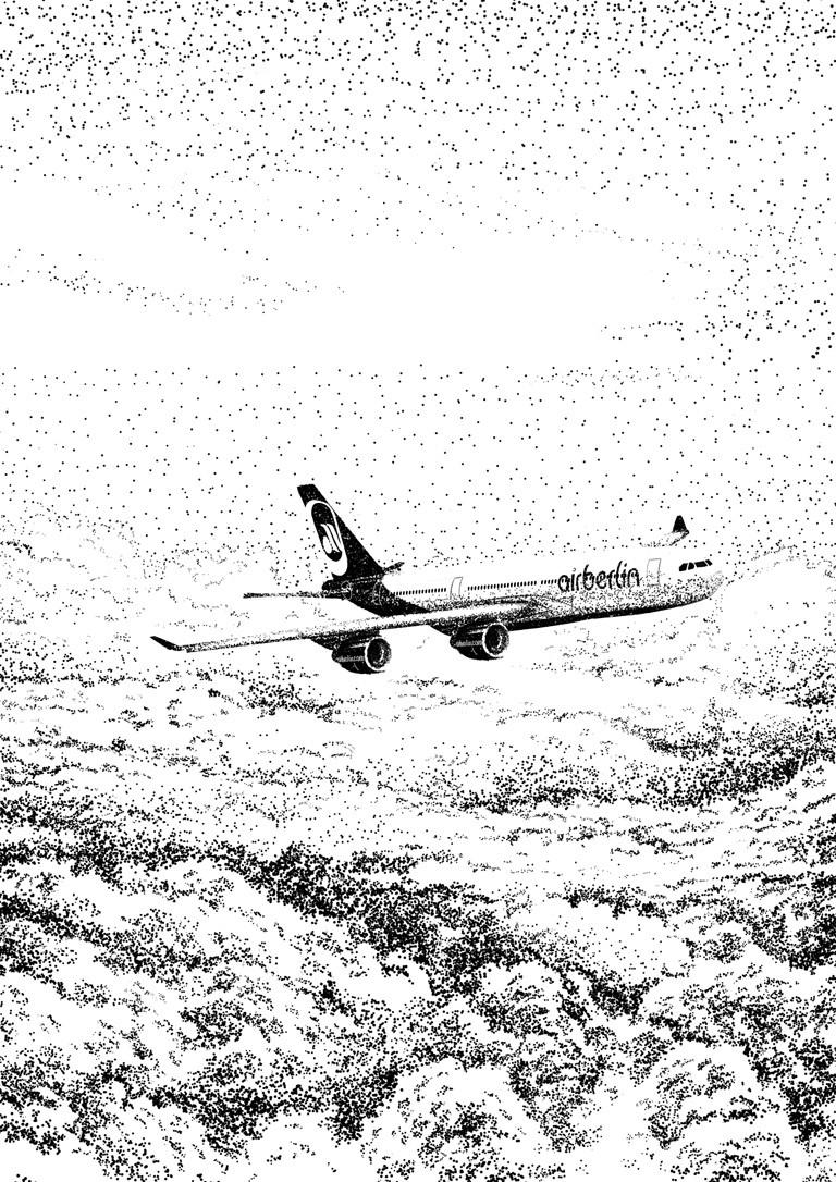 Airberlin-Punkte-3
