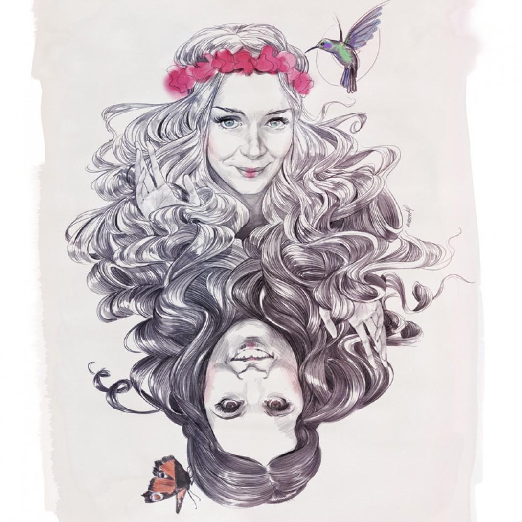 Daniela-Steffi-fein