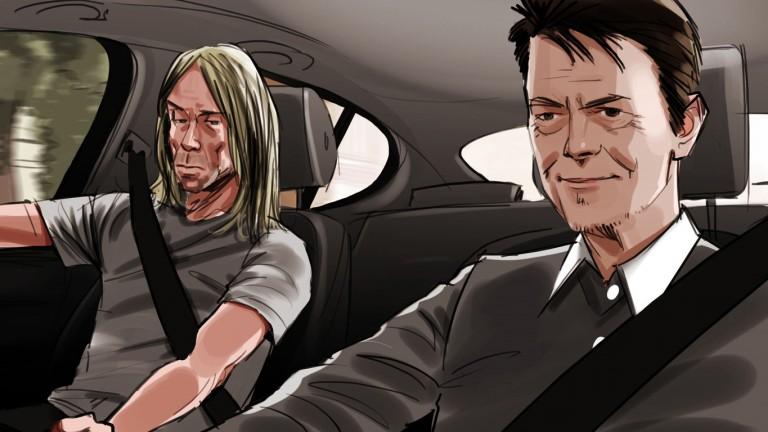 Iggy-&-David-3-kolor-2