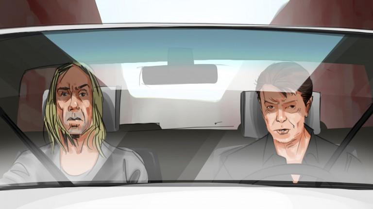 Iggy-&-David-9-kolor-2