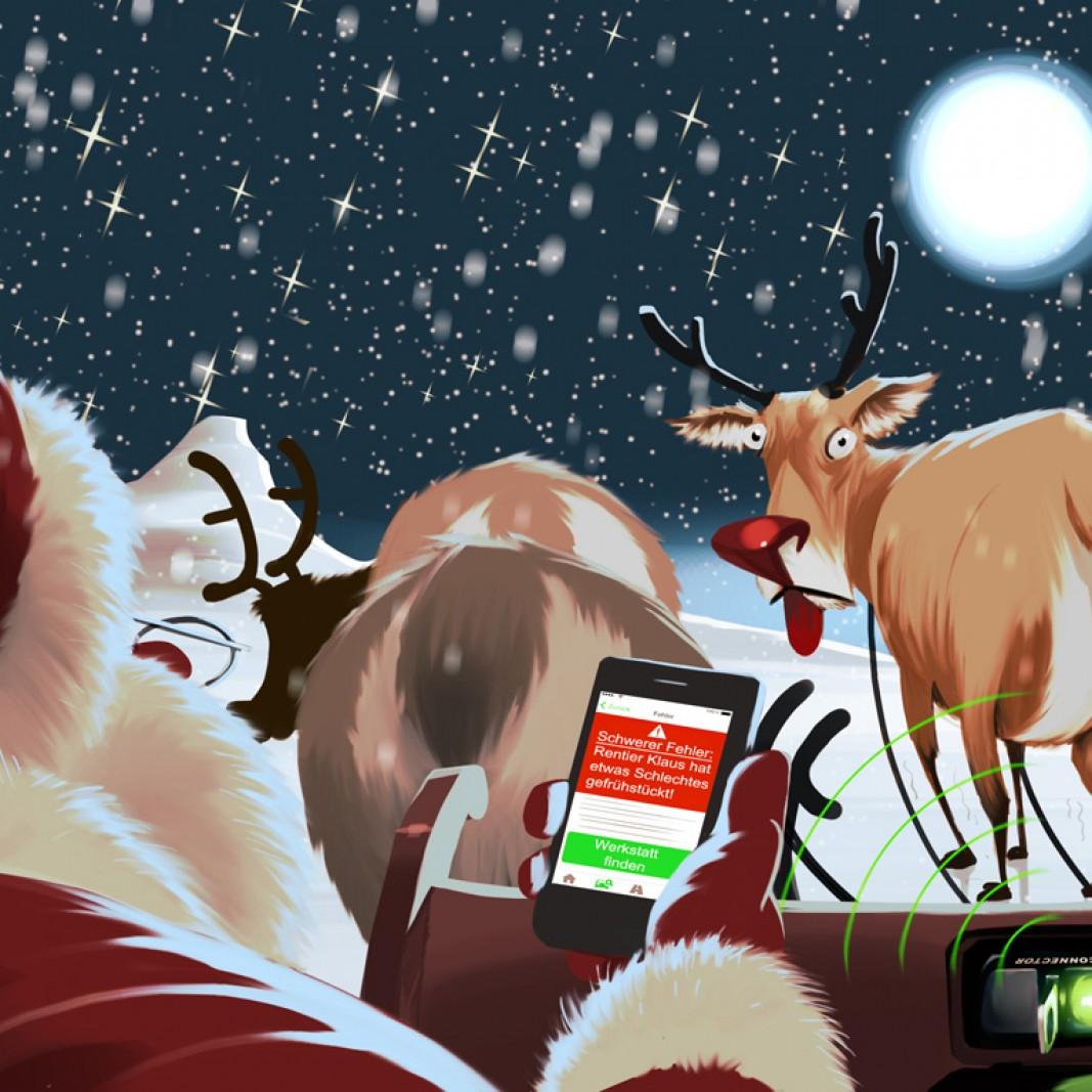 Mobility-Weihnachtskarte-fein-4