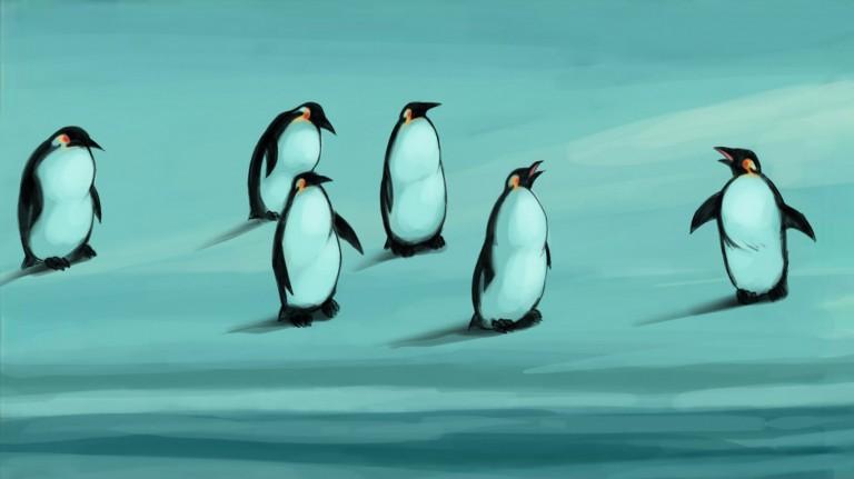 pinguine-fein1
