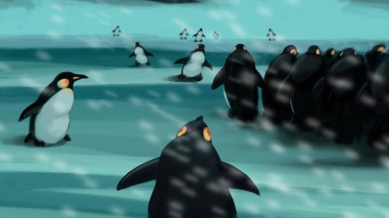 pinguine-fein3