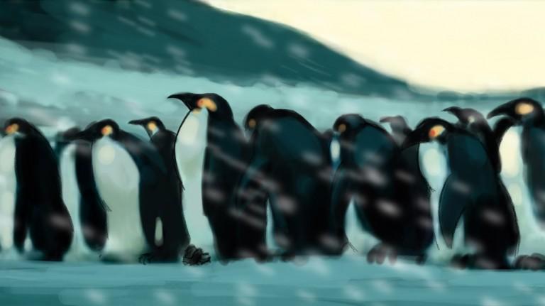 pinguine-fein4