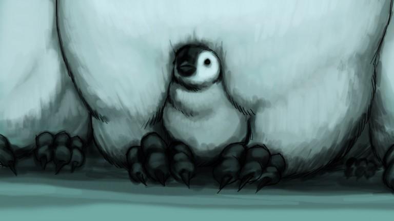 pinguine-fein8