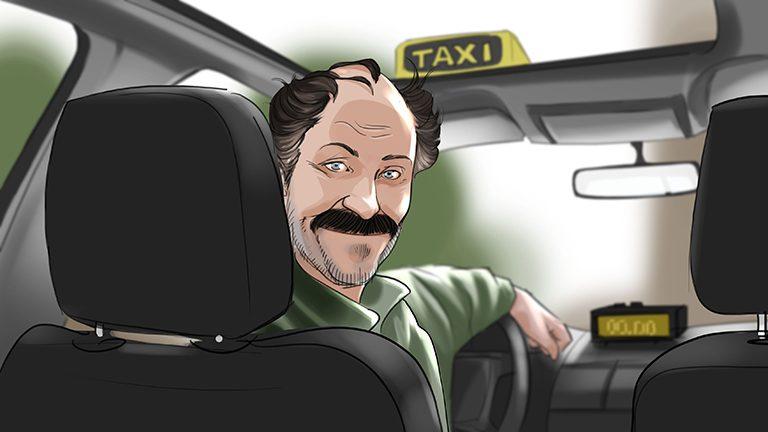 Taxi-Psycho_2