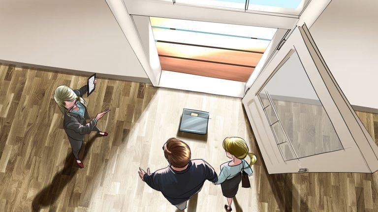 LBS-Wohnung-5-kolor